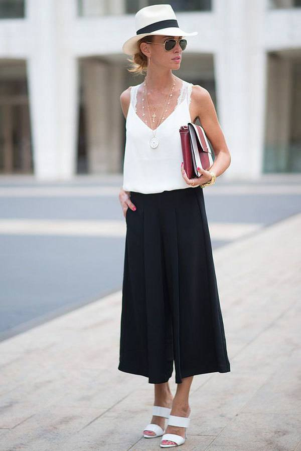 culotte fashion (12)