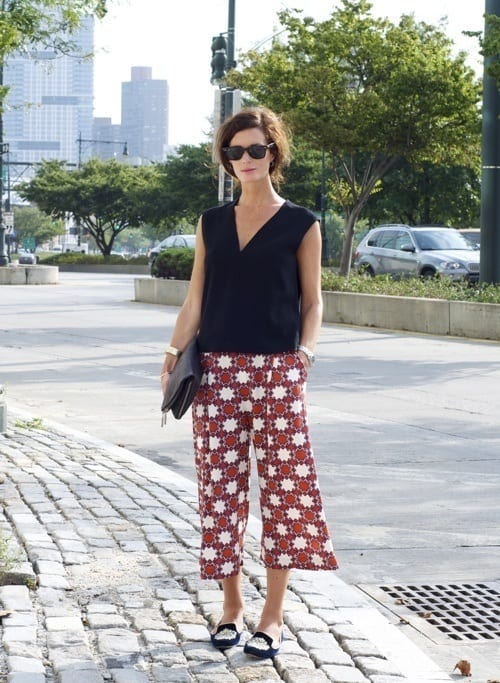culotte fashion (6)