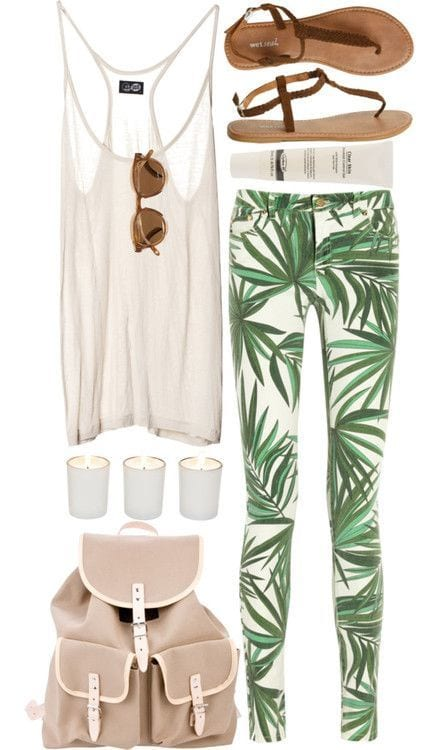 what to wear in Miami (10)
