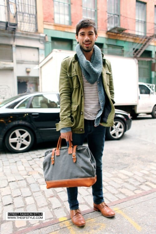 winter fashion for men (32)