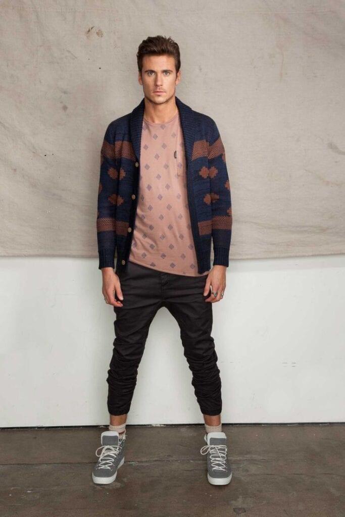 winter fashion for men (26)