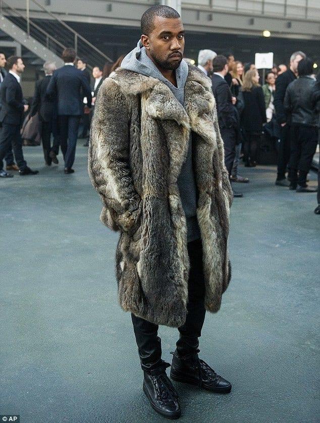 winter fashion for men (18)