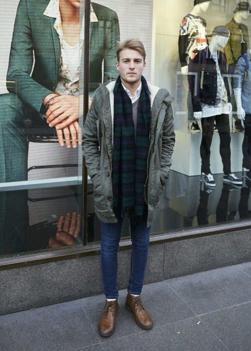 winter fashion for men (17)