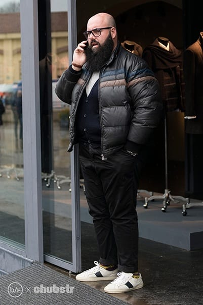 winter fashion for men (15)