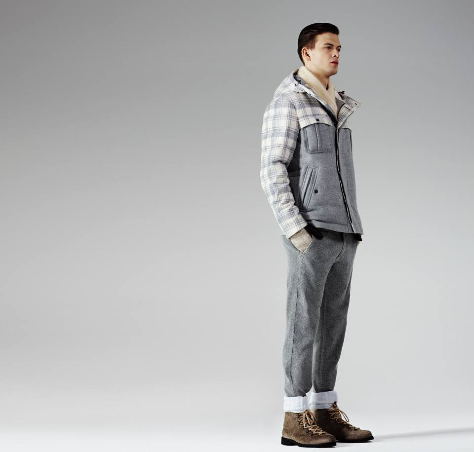winter fashion for men (39)