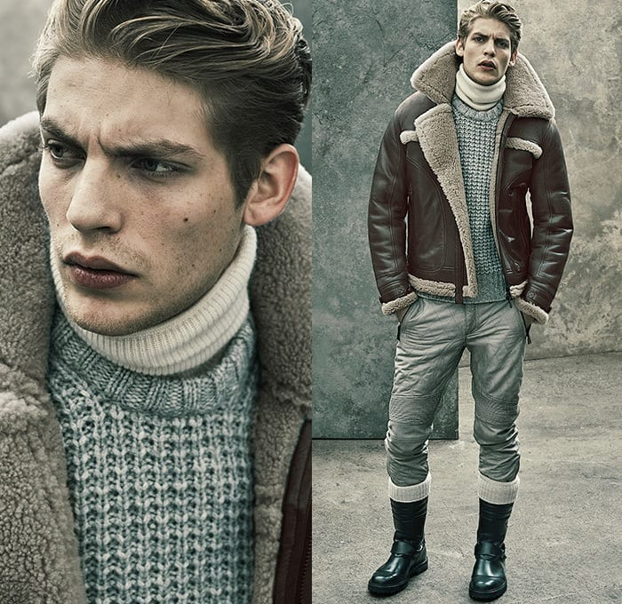 winter fashion for men (10)