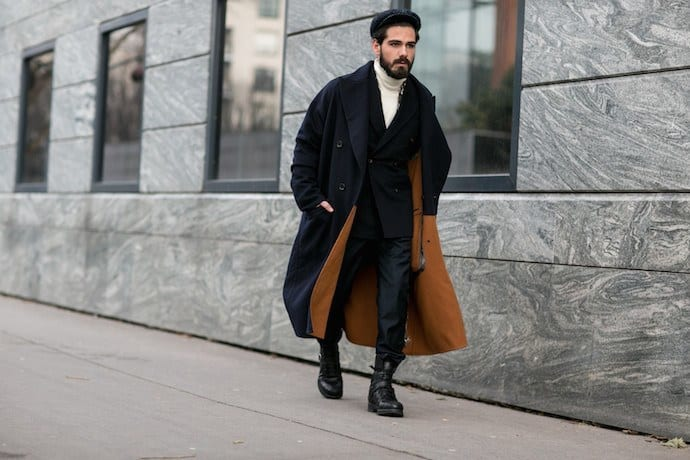 winter fashion for men (4)