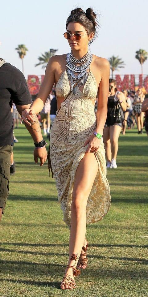 celebrities fashion trends 2016