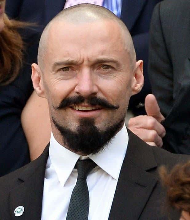 men beard styling for goatee (7)