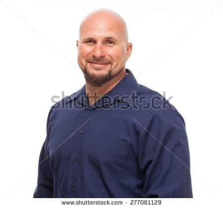 men beard styling for goatee (17)