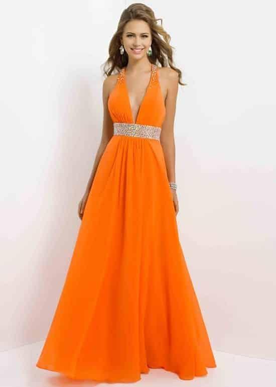 dressing yp stylishly (11)