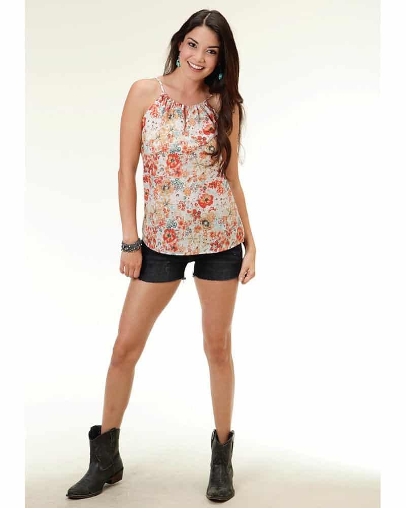 dressing yp stylishly (6)