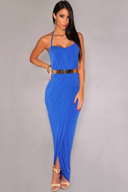 dressing yp stylishly (14)