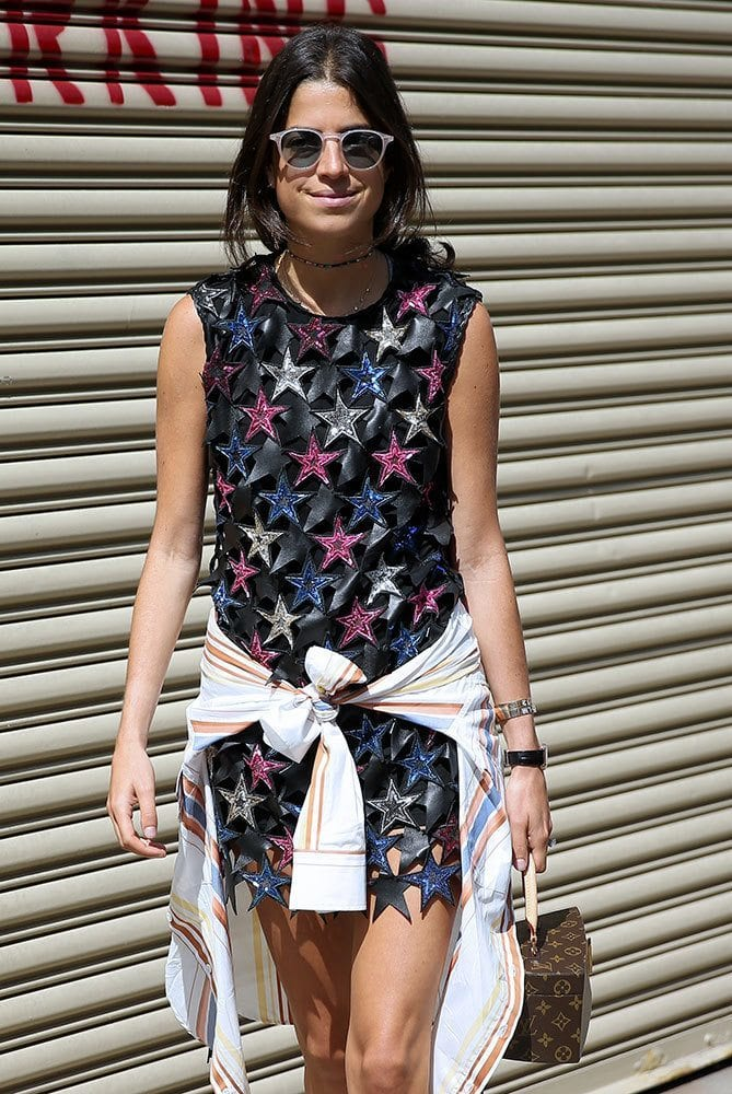 celebrities handbags trend 2016