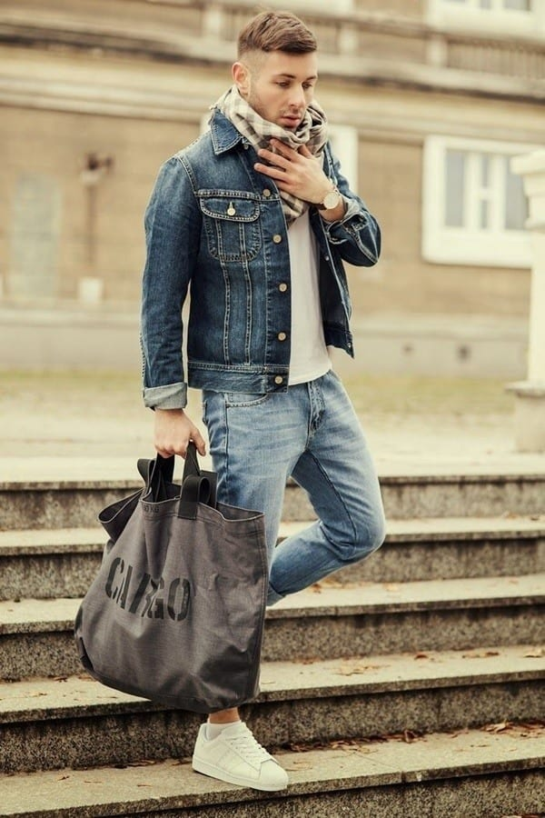 men outfits with jackets (18)