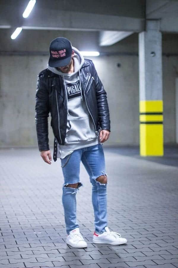 men outfits with jackets (15)