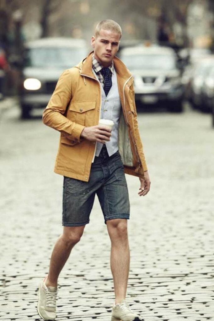 men outfits with jackets (12)