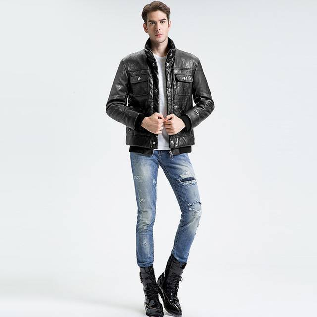 men outfits with jackets (25)
