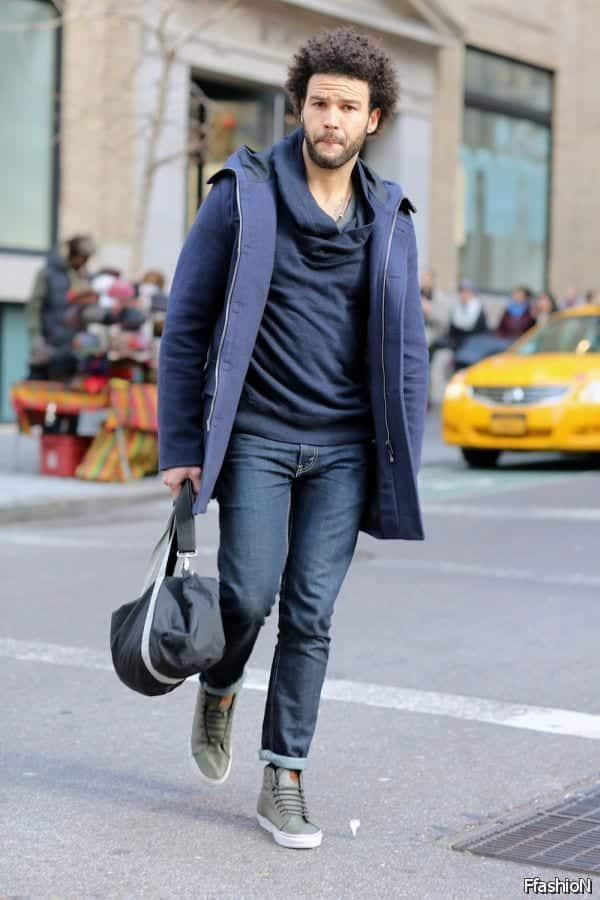 men outfits with jackets (21)