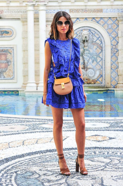 what to wear in Miami (7)