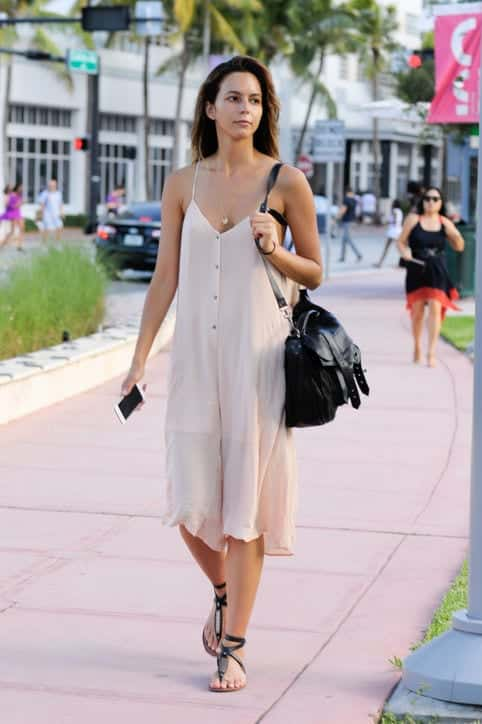 what to wear in Miami (4)