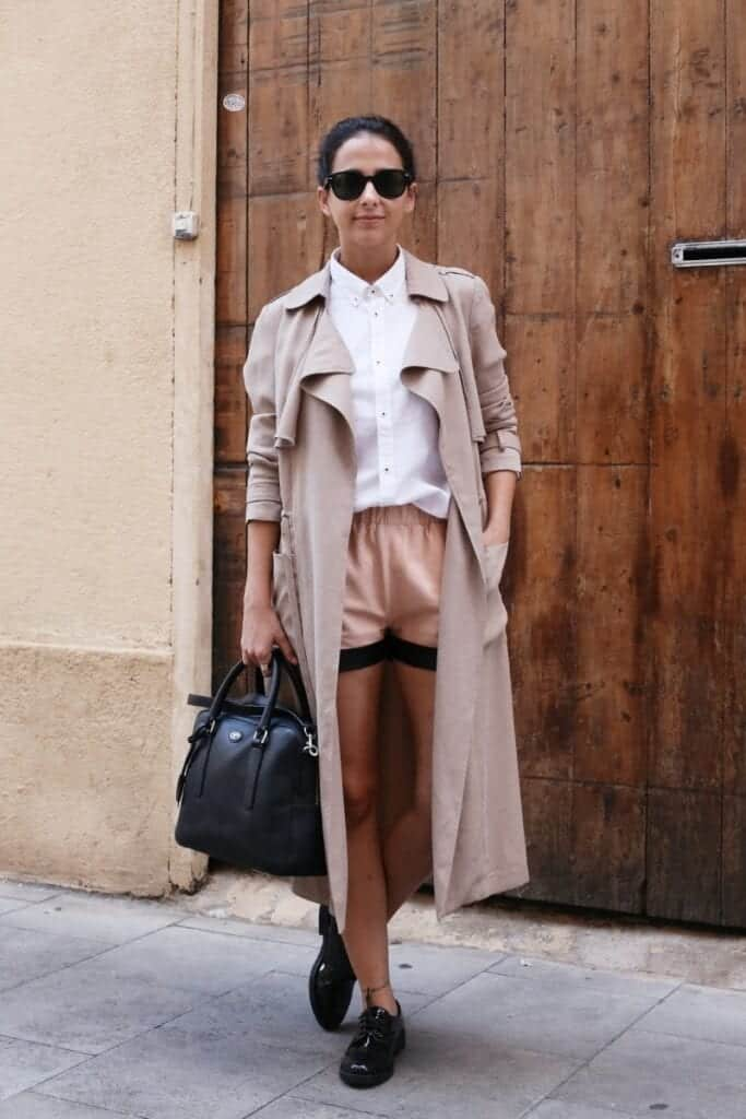 dressing up with oxfords (10)