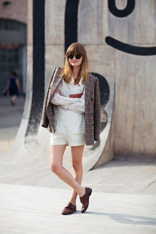 dressing up with oxfords (7)