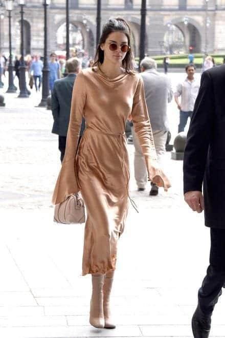 celebrities fashion trends 8