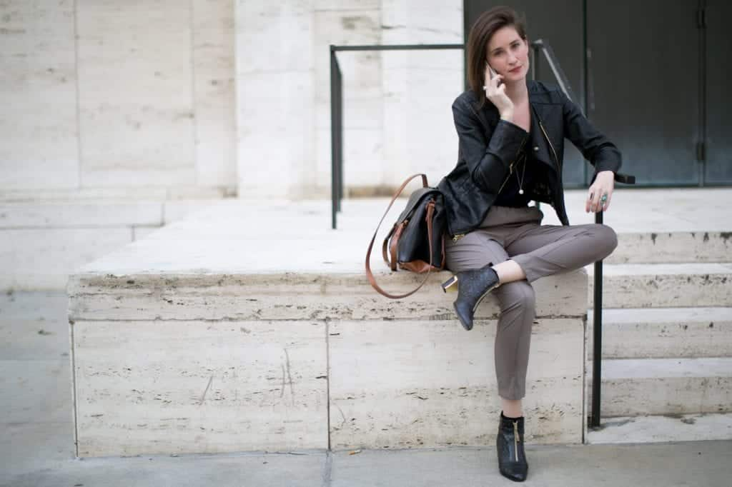 What To Wear To The Theatre 28 Best Outfit Ideas For Women
