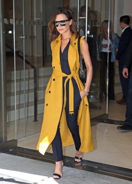 celebrities fashion trends 9