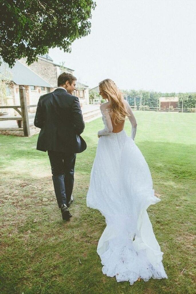 wedding dresses (25)