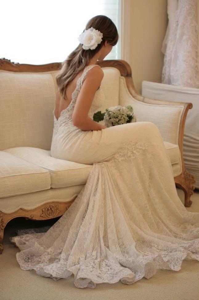 wedding dresses (23)
