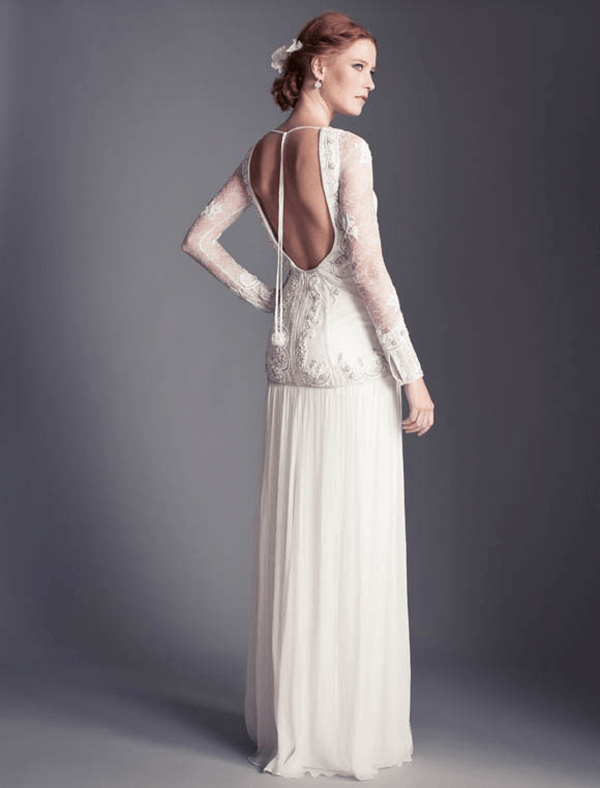 wedding dresses (38)