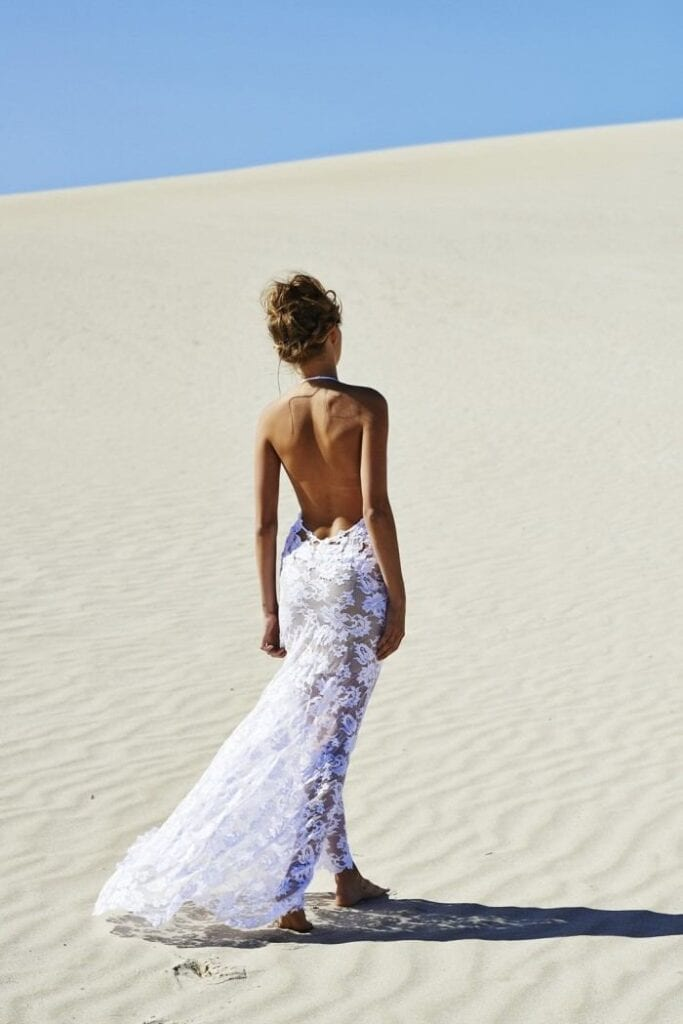 wedding dresses (15)