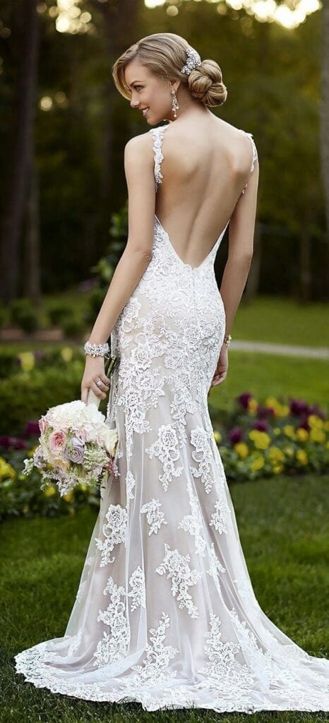 wedding dresses (10)