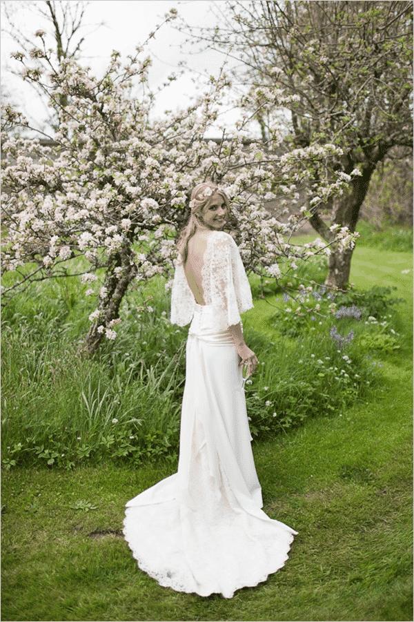 wedding dresses (34)