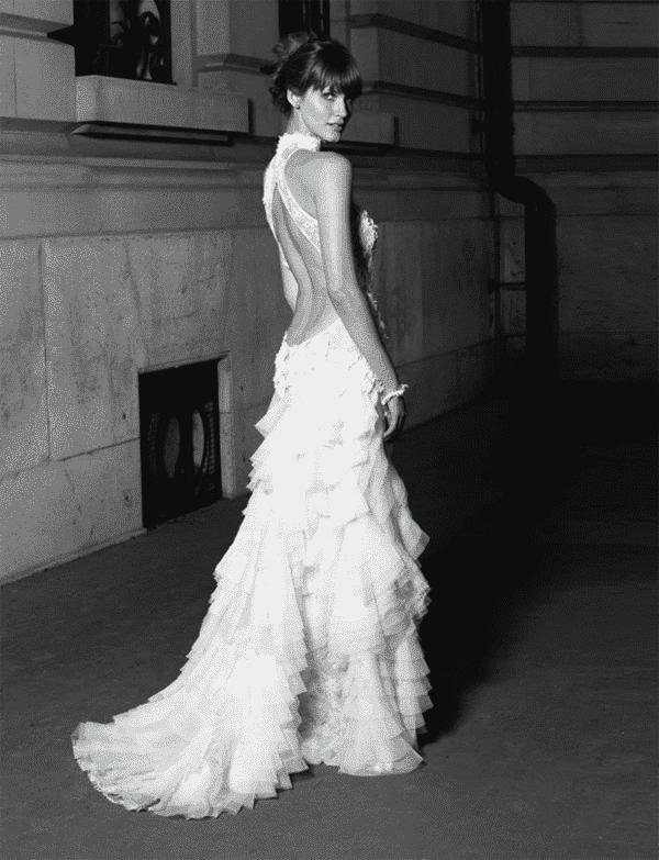 wedding dresses (30)