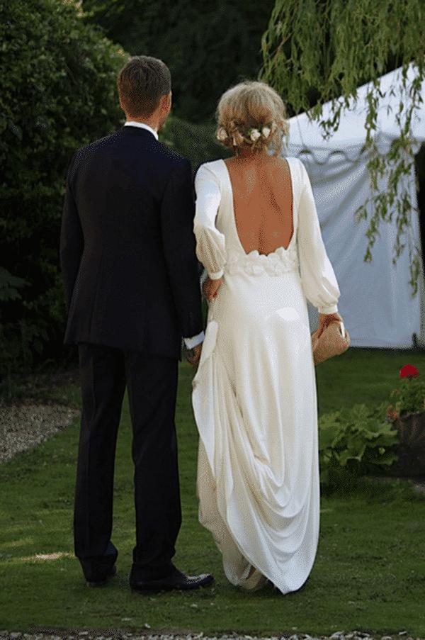 wedding dresses (28)