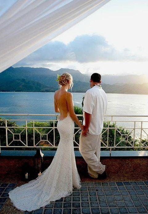 wedding dresses (27)