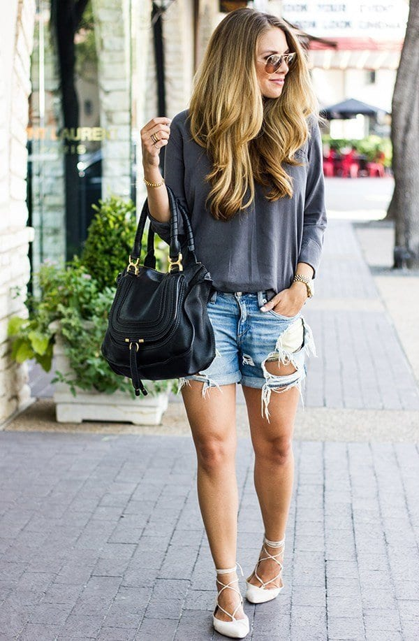 dressing with ballet shoes (22)