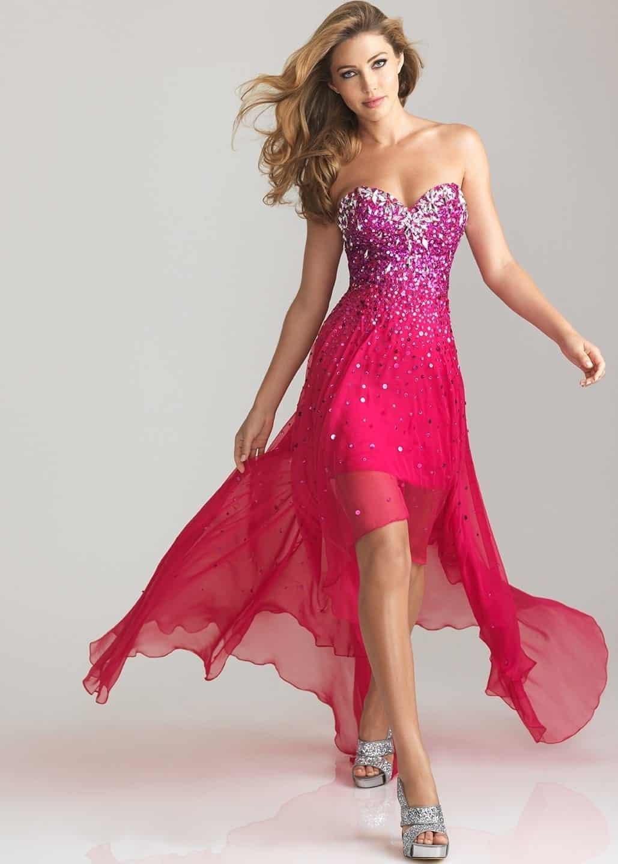 Bar/Bat Mitzvah dresses.   Tween faves   Pinterest   Tween ...   Bar Mitzvah Party Dresses