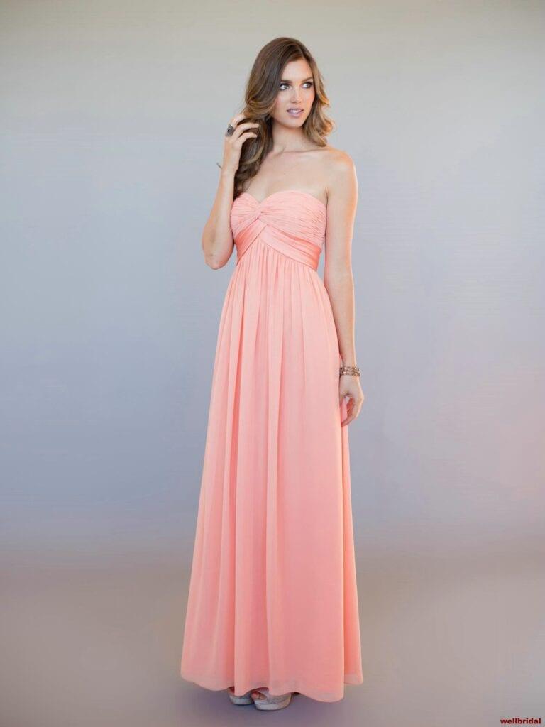 party dresses (36)