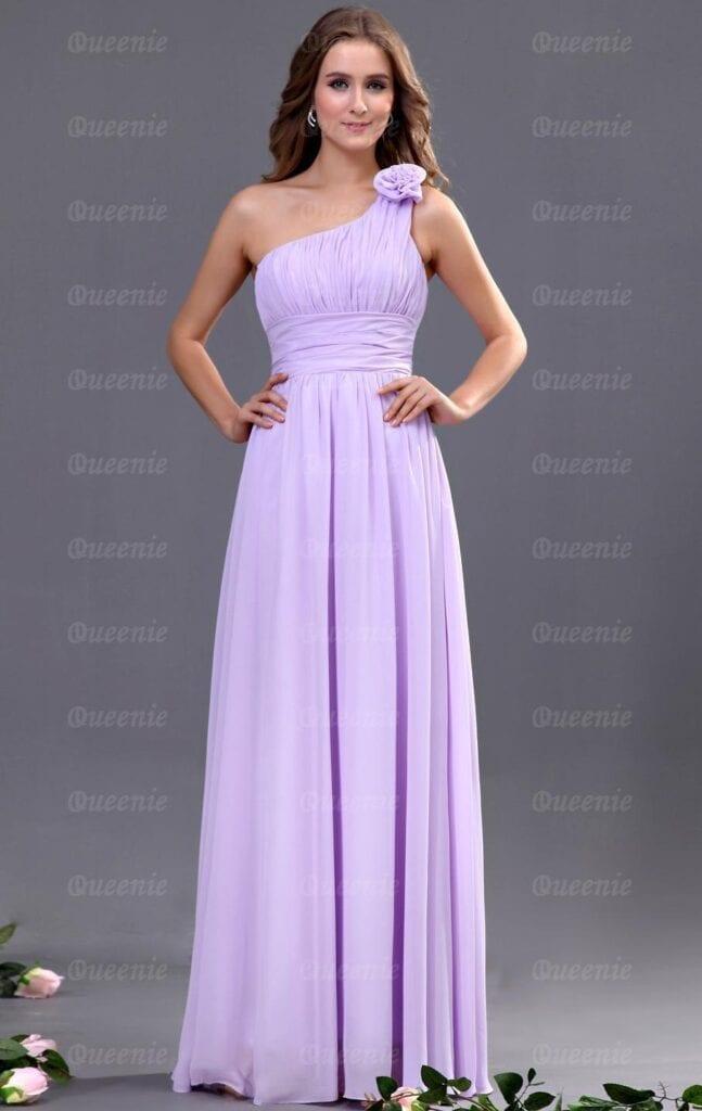 party dresses (35)
