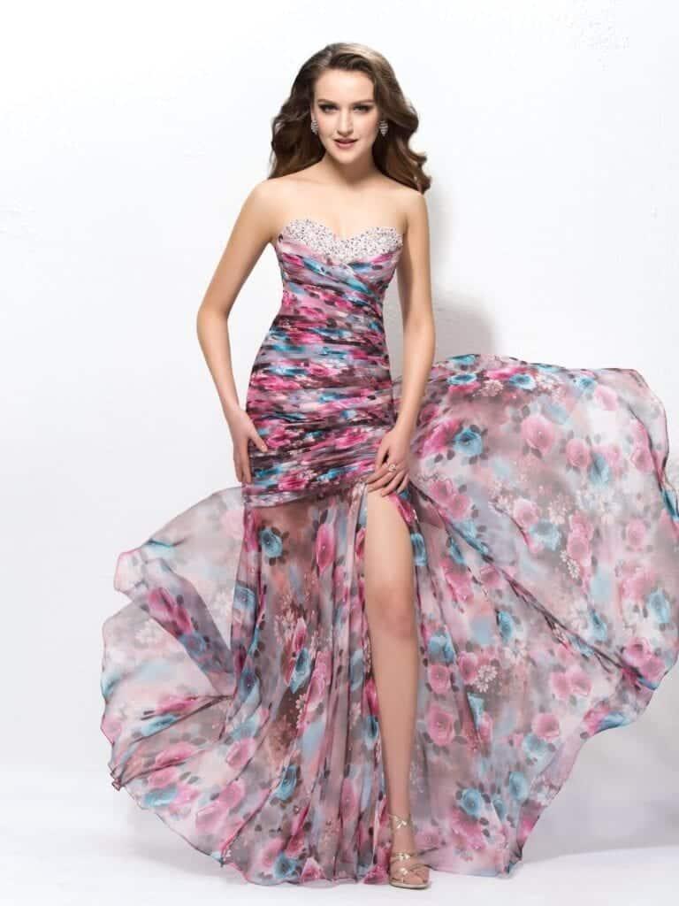 party dresses (32)