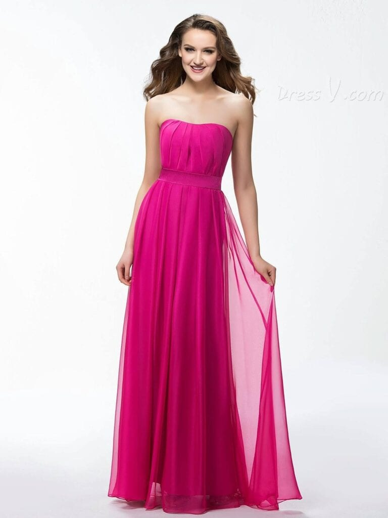 party dresses (31)