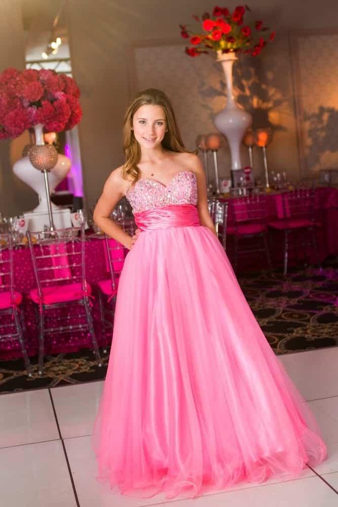 party dresses (45)