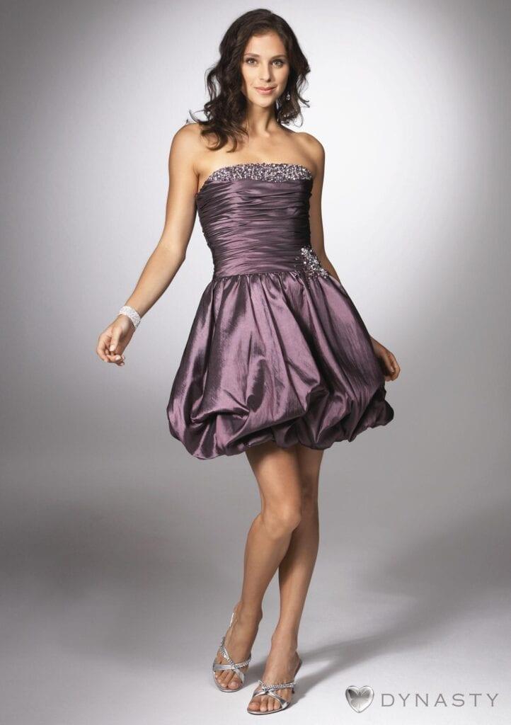 party dresses (27)