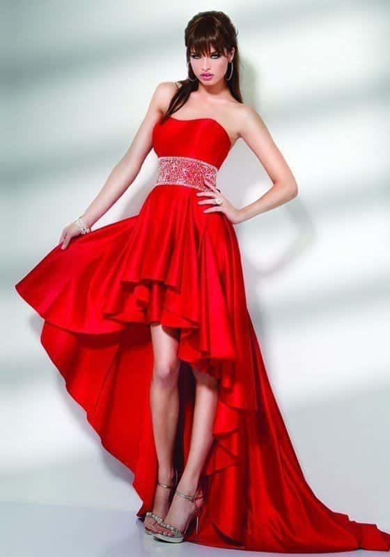 party dresses (40)