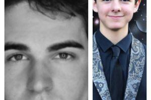 teenage boys celebrity hairstyles