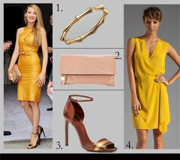 dressing yp stylishly (1)